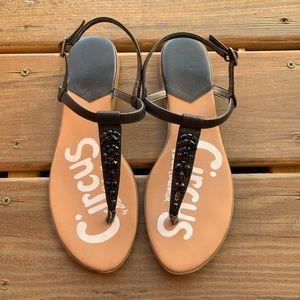 Circus by Sam Edelman Thong Sandals Flip Flops